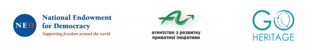 logos-01-01