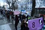 march of women_lutsk_2021