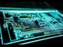 Держспецзв'язку оголосила конкурс проєктів з кібербезпеки