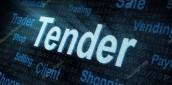 1539851861_depositphotos_11593929-stock-photo-pixeled-word-tender-on-digital-975x650-1-975x487