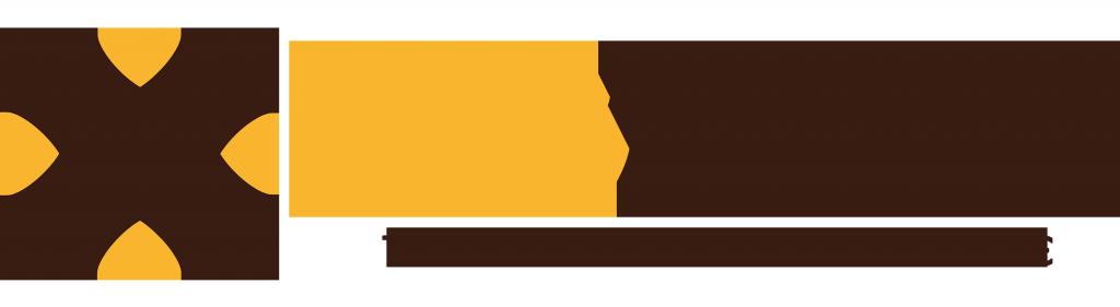 Logo_alternative_1_color