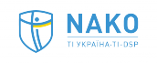 NAKO_Ti_logo-02