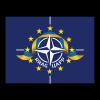 RRAG_Logo_isx_01