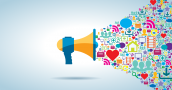 Show-your-talent-in-Social-Media