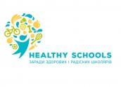 healthy-schools-logo