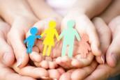 батьківські-права