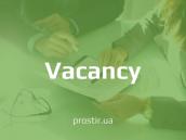 вакансія vacancy робота(4)