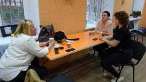 06.05.2021-offline-supervision-kostiantynivka
