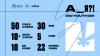1080х1080_infographics_A_YA_28042021-03