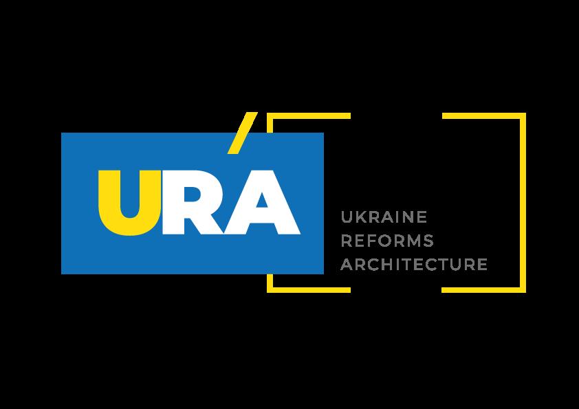 URA_logo_blue_PNG