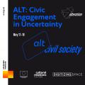 alt_civil_society
