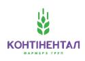 cfg-logo