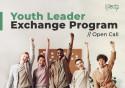 exchange program-min