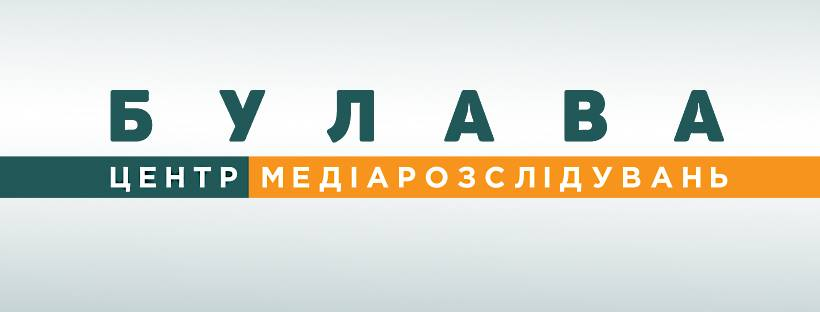logo-gradient (3)