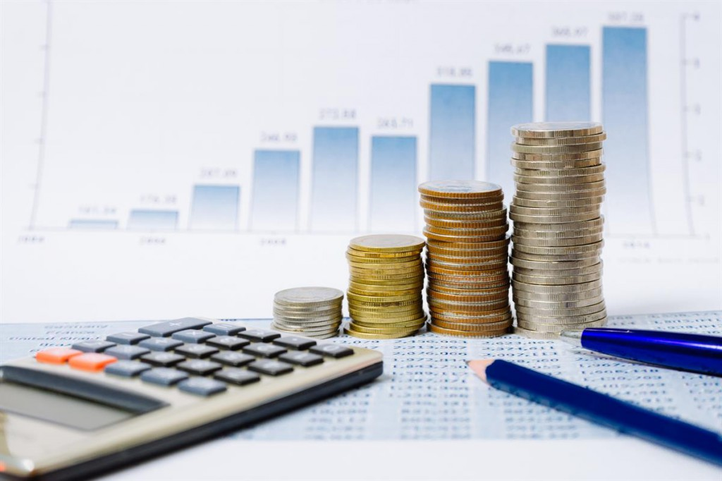 new-budget (auc1)