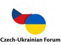 Czech-Ukrainian-Forum_LOGO_LR