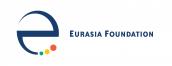 EF_logo-horizontal-a