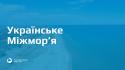 NEW_YouTube_cover_2021_II(24)