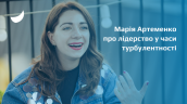 NEW_slider_ГП(105)