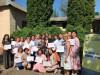 Nizhyn-Training-Pedagogues_18.06.2021_1
