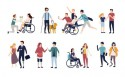 Persons-with-Disabilities