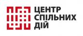 centreUA_red logo_ua