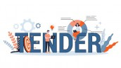tender-concept-businesspeople-launched-a-tender-for-company-web-banner-presentation-social-media-account-idea-illustration_277904-4888