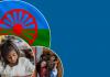 Roma-Strategy_Public-Discussion[1]