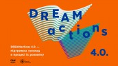 dreamactions_cover_site