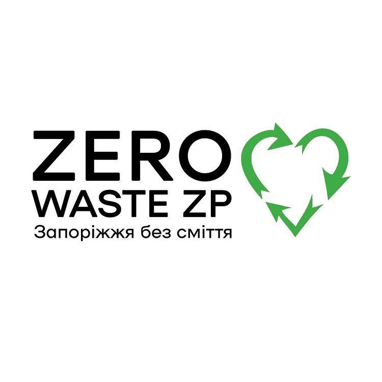 logo-zwzp