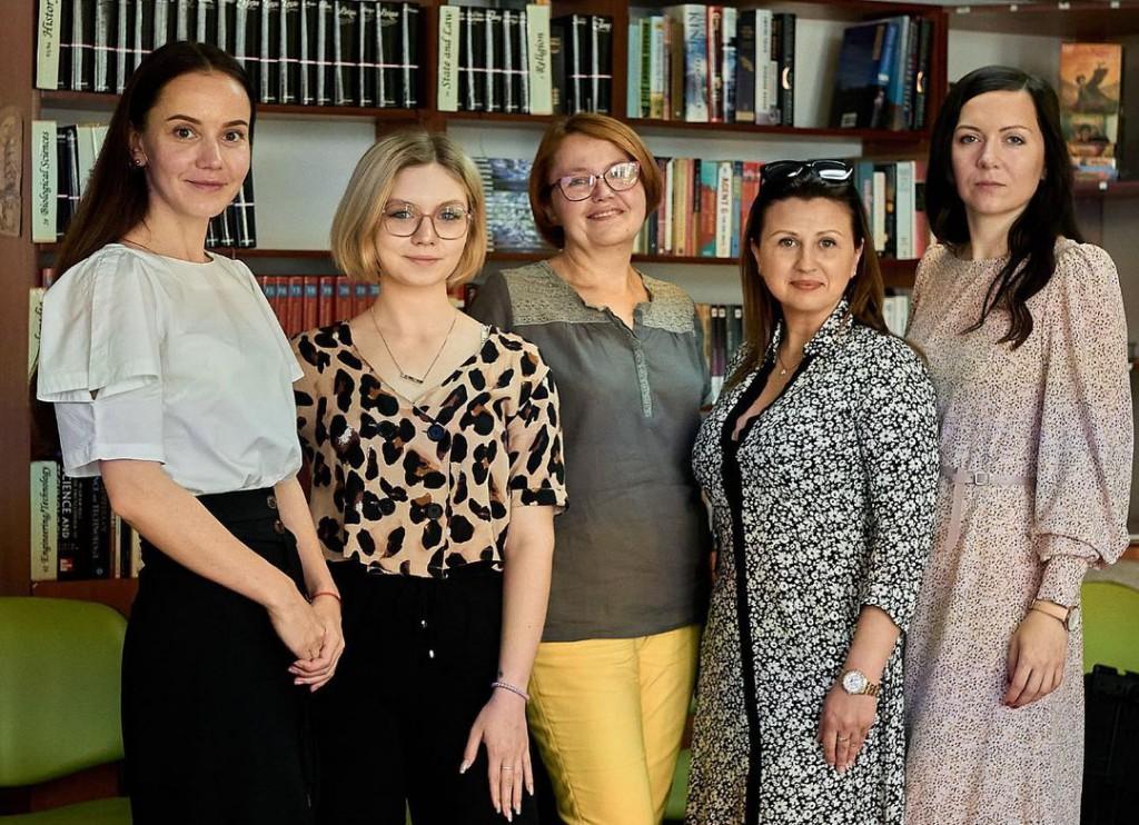pro.women.ua_201452966_1202205120192243_8332567056638890099_n
