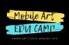 Mobile Art EDU CAMP