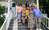 2021_Павлоград школа проект БІГ