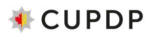 CUPDP_short_white