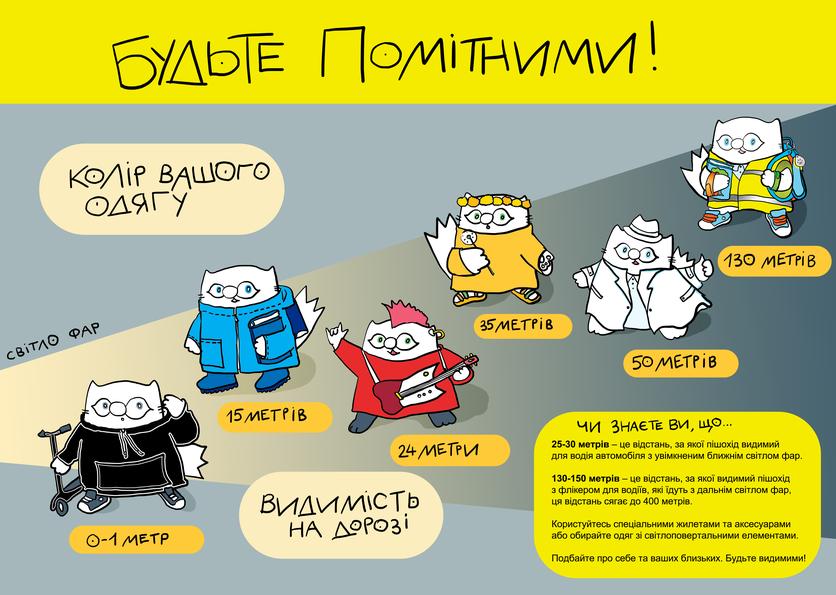 Infografica_vydymist_net