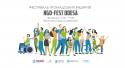 NGO FEST