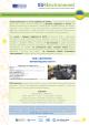ALITONI LLC український-updated_Page_1