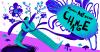 Art-week-change_cover-fb-event_1640x856