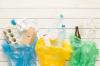 сортування пластик екологія довкілля eco