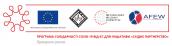 EU_Covid_consortium_logo_01_CMYK_UA H wl