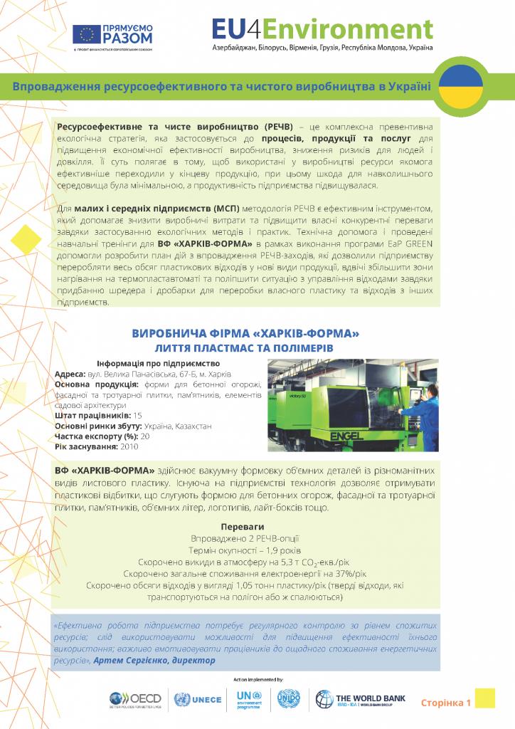 KHARKIV-FORMA український_Page_1
