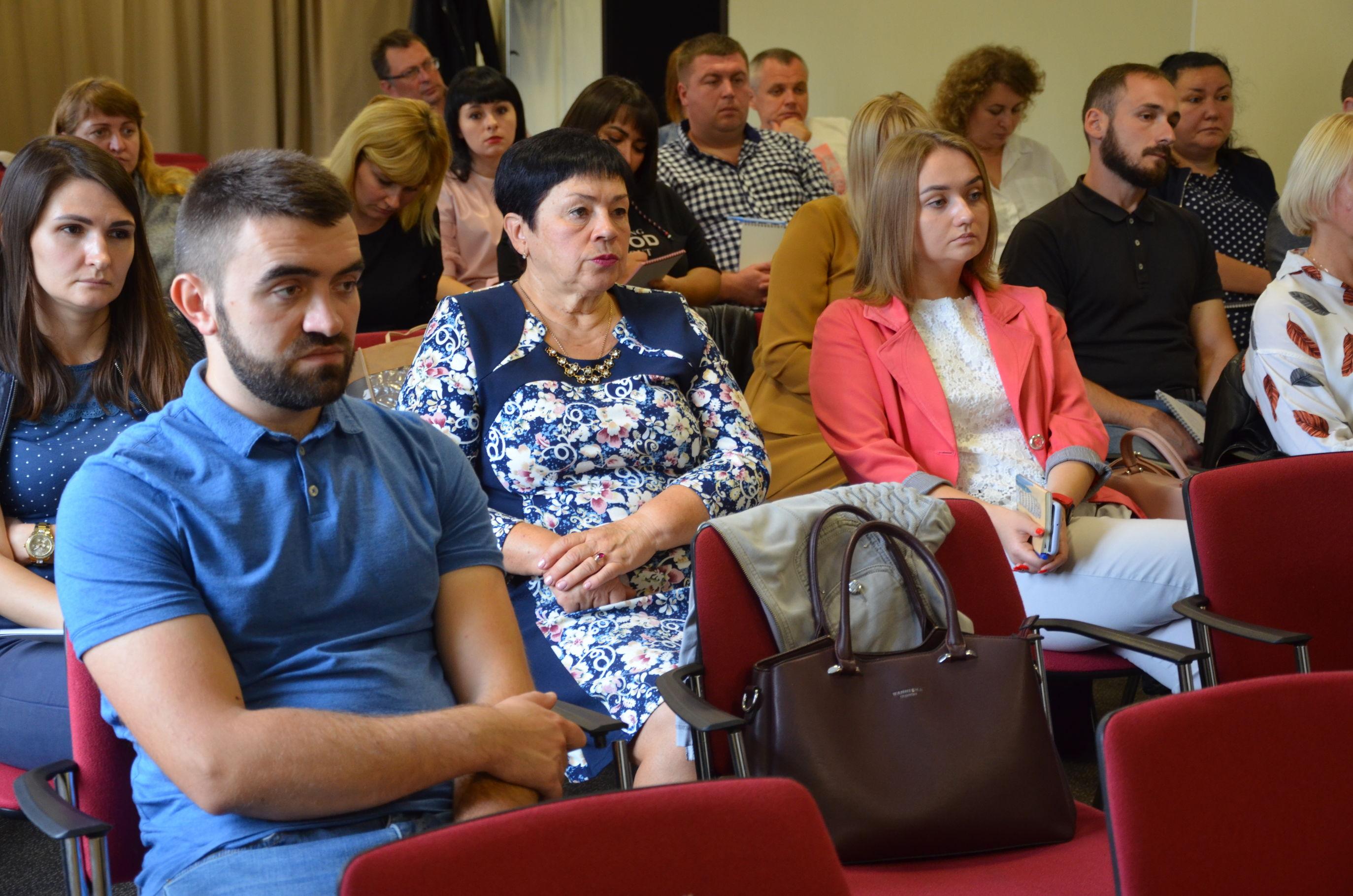 Land.Forum_Chernihiv_14.09.2021_5