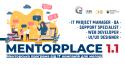 Mentorplace_1200x630_ (1)