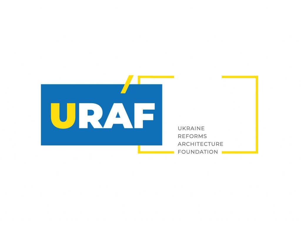 URAF_logo_finished_JPG