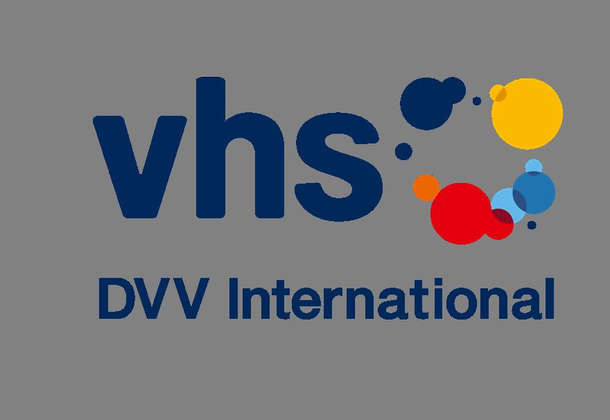 vhs-dvv_int_logo_rgb_pos_ver