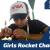 Girls-rocket-challenge