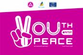 Youth-peace-wall