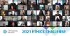 ethics challenge 2021