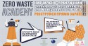 Zero Waste Academy