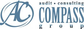 Аудиторсько-консалтингова група Компас